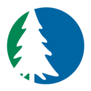 Skowhegan Savings Bank Logo