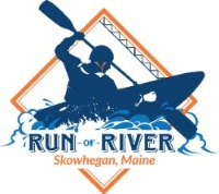 Run of River logo