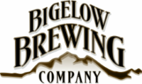 Bigelow Brewing Company Logo